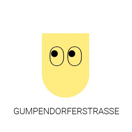 Gumpendorferstrasse 20 Wien