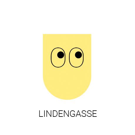 Lindengasse 27 Wien